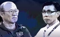 Tối nay 10-10, tuyển Việt Nam đánh bại Malaysia cách nào?