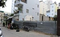 Truy tố vợ chồng luật sư Trần Vũ Hải cùng 2 bị can tội trốn thuế