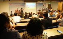 Prudential Việt Nam công bố khách hàng trúng thưởng đợt 1