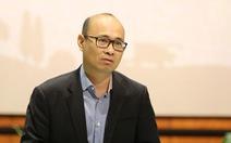 Chưa có bằng chứng nông sản 'Trung Quốc đội lốt Việt Nam' xuất sang Mỹ