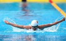 Đoàn thể thao Việt Nam dự SEA Games 30 với 856 thành viên