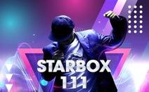 Thí sinh cần chuẩn bị gì để có cơ hội trở thành thực tập sinh của STARBOX 111?