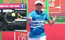 Quần vợt VN hi vọng có Daniel Nguyễn ở SEA Games 2019