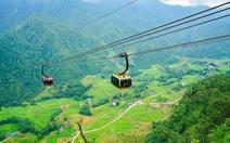 Đánh thức du lịch Việt