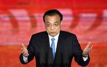 Ứng phó thương chiến, Trung Quốc tiếp tục 'cởi trói' cho doanh nghiệp nước ngoài