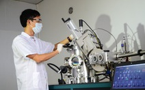 Ba cơ sở ĐH Việt Nam tiếp tục lọt top trường ĐH lĩnh vực khoa học công nghệ thế giới