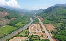 Nước ở Đà Nẵng: quản lý kiểu 'từ đầu nguồn xuống biển'