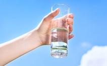 Cách xử lý nước thủ công an toàn và tiết kiệm