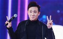 7 thí sinh đối mặt Trấn Thành tại chung kết Micro Vàng 2019