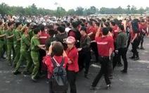 Vụ Alibaba: Nguyễn Thái Luyện đã chỉ đạo nhân viên 'làm lớn chuyện', 'gây rúng động'