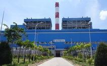 Minh bạch công tác bảo vệ môi trường để ổn định sản xuất