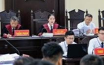 Công bố lời khai về việc nâng điểm cho con cháu một số cán bộ chủ chốt tỉnh Hà Giang