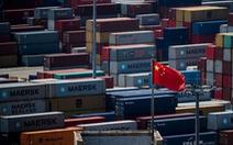 Tăng trưởng kinh tế Trung Quốc có thể giảm xuống dưới 6% quý này
