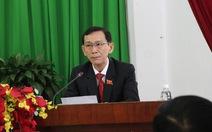 Thứ trưởng Bộ KH&ĐT làm Ủy viên HĐQT Ngân hàng Chính sách xã hội