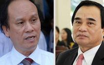 Truy tố Vũ 'nhôm' cùng 2 cựu chủ tịch Đà Nẵng làm 'bốc hơi' 20.000 tỉ
