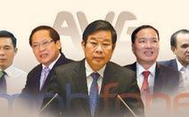 Truy tố cựu bộ trưởng Nguyễn Bắc Son nhận hối lộ 3 triệu USD