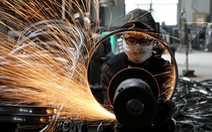 Trung Quốc trấn an tăng trưởng kinh tế 'không tồi'