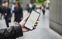 Năm 2019, người Việt Nam lên Google tìm kiếm từ gì nhiều nhất?