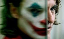 'Joker': Tác phẩm điện ảnh choáng ngợp và vai diễn vĩ đại