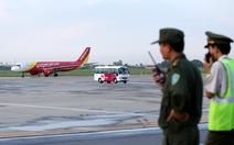 Vietjet dự kiến phát triển đội bay lên 200 chiếc vào năm 2025
