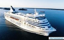 Tour Thụy Sĩ, Đan Mạch, Thụy Điển, Na Uy, Phần Lan từ 32.390.000 đồng