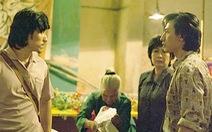 Việt Nam đang duy trì mô hình quản lý điện ảnh 'làm khổ lẫn nhau'