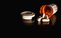 Các hãng dược phẩm chi 260 triệu USD dàn xếp bê bối thuốc giảm đau opioid