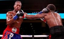 13 người chết mỗi năm, võ đài boxing đang quá tàn khốc?