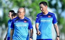 Vingroup hợp tác với VFF, đưa bóng đá Việt Nam đến World Cup 2026
