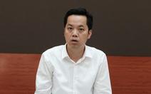 Hà Nội khẳng định nước sạch sông Đà đã an toàn cho sinh hoạt, ăn uống