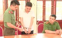 Video: Khởi tố tội đưa nhận hối lộ trong vụ án gian lận thi cử tại Sơn La
