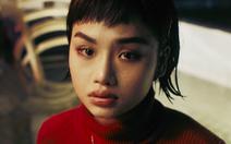 Miu Lê tung MV 'Giá như cô ấy chưa xuất hiện' sau thời gian dài nghỉ xả hơi