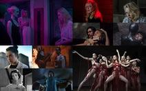 Mùa Halloween, kể tên 10 phim kinh dị gây sốc khiến kẻ la ó, người bỏ về