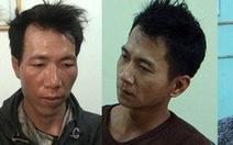 Kế hoạch man rợ của nhóm con nghiện bắt cóc, sát hại nữ sinh giao gà