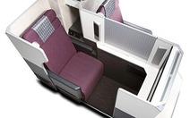 Tận hưởng dịch vụ bay đẳng cấp cùng Japan Airlines