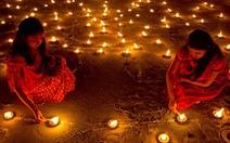 Ấn Độ cấm nhập khẩu pháo hoa Trung Quốc do chứa nhiều chất gây độc hại