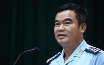 Tổng cục Hải quan: Asanzo có dấu hiệu vi phạm về nhãn hiệu và trốn thuế
