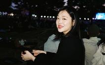 Tại sao nhiều sao Hàn tự sát? - Kỳ 1: Những cái chết được báo trước