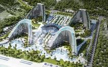 Khách quốc tế tăng 'nóng', doanh thu du lịch Khánh Hòa tăng vọt