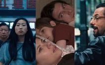 Giải Gotham khởi động Oscar bằng những phim độc lập sáng giá
