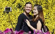 Lễ hội hoa Đà Lạt 2019: ban tổ chức hứa dẹp 'cò' du lịch, không 'chặt chém'
