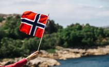 Nhà nước giỏi làm ăn, mỗi người dân Na Uy lận lưng 4,6 tỉ đồng