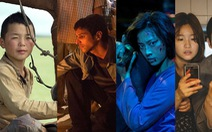 Phim châu Á ở Oscar 2020: Niềm kiêu hãnh từ những điều bé nhỏ