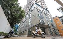 Khởi tố thêm 2 cán bộ Trường đại học Đông Đô