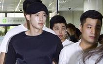 Tại sao nhiều sao Hàn tự sát? - Kỳ 4: Netizen Hàn đáng sợ!