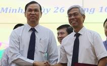 Cao tốc TP.HCM - Mộc Bài dự kiến hoàn thành năm 2025