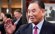 Triều Tiên 'nhắc' Mỹ:  Đừng minh chứng 'chỉ có kẻ thù vĩnh viễn, không có tình bạn vĩnh viễn'