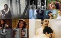 Halloween đừng xem 10 phim kinh dị này nếu không muốn hôn nhân bị hủy hoại