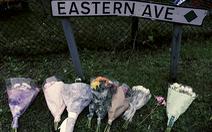 Thảm cảnh 39 người chết ở Anh: Hồi chuông cảnh tỉnh