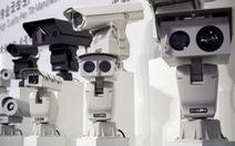 3 cách kẻ xấu tấn công camera và biện pháp phòng tránh